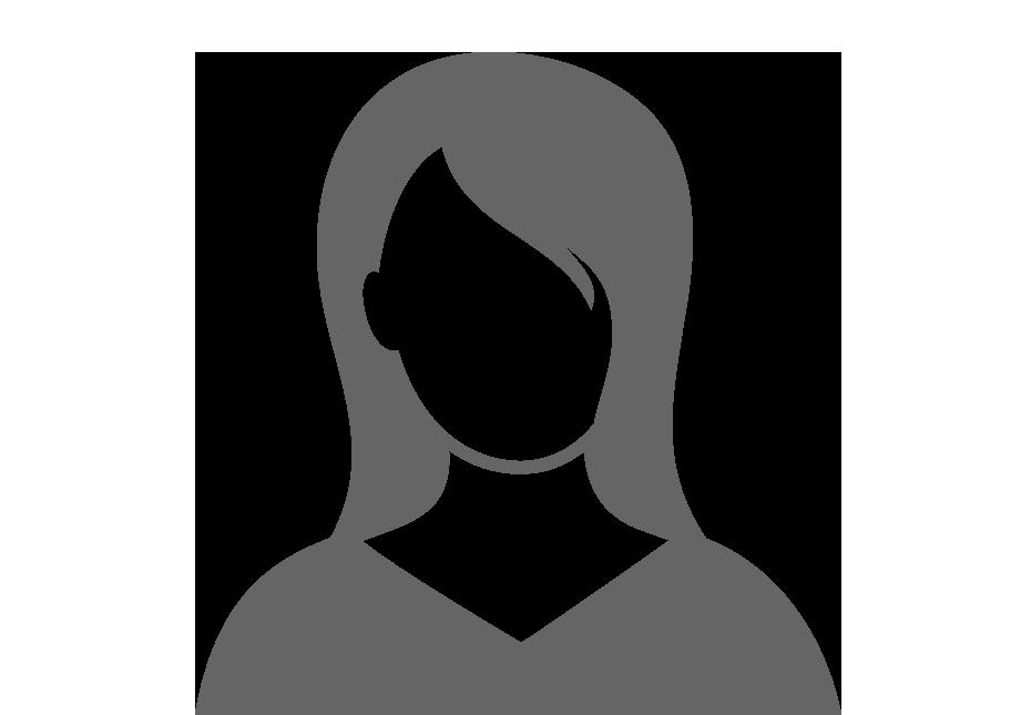 dummy mitarbeiter weiblich 930x645 - Ansprechpartner