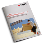 kataloge bauen gutex dachsanierungssystem holzland beese 150x150 - Kataloge & Prospekte