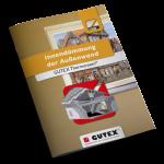 Kataloge Bauen Gutex Innendämmung HolzLand Beese Unna Dortmund