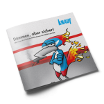 Katalogo Bauen Dämmen Knauf