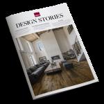 kataloge boden kaehrs design stories holzland beese 150x150 - Kataloge & Prospekte