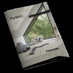 kataloge boden parador parkett holzland beese 150x150 - Kataloge & Prospekte