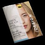 Kataloge Boden Tilo HolzLand Beese Unna Dortmund