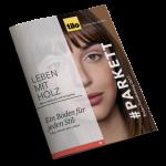 kataloge boden tilo parkett holzland beese 1 150x150 - Kataloge & Prospekte