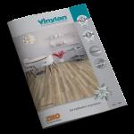 kataloge boden ziro vinylan holzland beese 150x150 - Kataloge & Prospekte