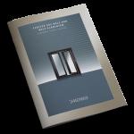 Kataloge Fenster Kowa HolzLand Beese Unna Dortmund