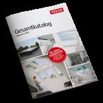 Kataloge Fenster Velux HolzLand Beese Unna Dortmund