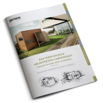 Kataloge Gartenhäuser Gartana HolzLand Beese Unna Dortmund