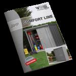 kataloge gartenhaeuser wolff finnhaus comfort line holzland beese 150x150 - Kataloge & Prospekte