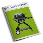Kataloge Grill Outdoorchef HolzLand Beese Unna Dortmund