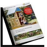 Kataloge Kinderspielgeräte Bruegmann HolzLand Beese Unna Dortmund
