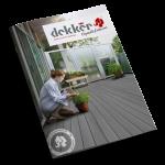 Kataloge Sichtschutz Dekker HolzLand Beese Unna Dortmund
