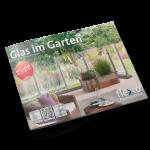 kataloge sichtschutz flexo glas im garten holzland beese 150x150 - Kataloge & Prospekte
