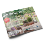 Kataloge Sichtschutz Flexo Glas HolzLand Beese Unna Dortmund
