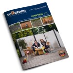 kataloge sichtschutz scheerer garten 2017 holzland beese 150x150 - Kataloge & Prospekte