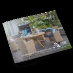 kataloge strandkoerbe dekovries momente erschaffen holzland beese 150x150 - Kataloge & Prospekte