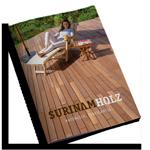 Kataloge Terrassendielen Barth HolzLand Beese Unna Dortmund
