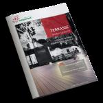 kataloge terrassendielen megawood terrasse holzland beese 150x150 - Kataloge & Prospekte