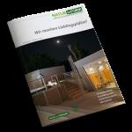 Kataloge Terrassendielen Naturinform HolzLand Beese Unna Dortmund