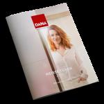 Kataloge Türen Dana HolzLand Beese Unna Dortmund