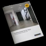 Kataloge Türen Hörmann HolzLand Beese Unna Dortmund