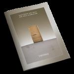 Kataloge Türen Kowa Haustüren HolzLand Beese Unna Dortmund