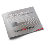 Kataloge Wand und Deck StoneslikeStones HolzLand Beese Unna Dortmund
