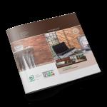 kataloge wand und decke wodewa holz deko holzland beese 150x150 - Kataloge & Prospekte