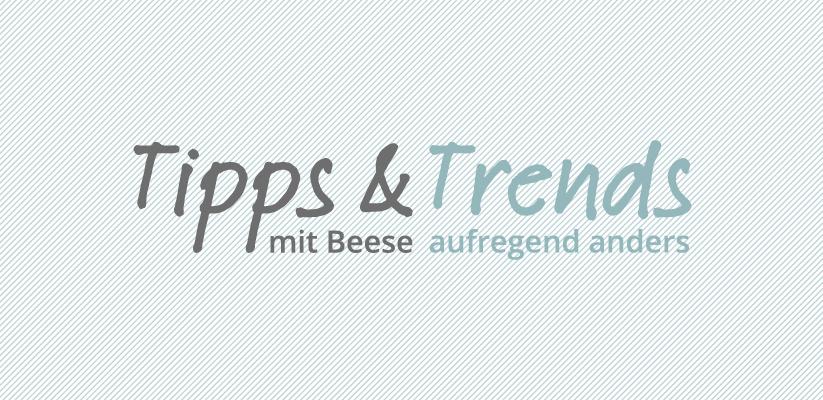 tipps und trends ratgeber holzland beese - Startseite