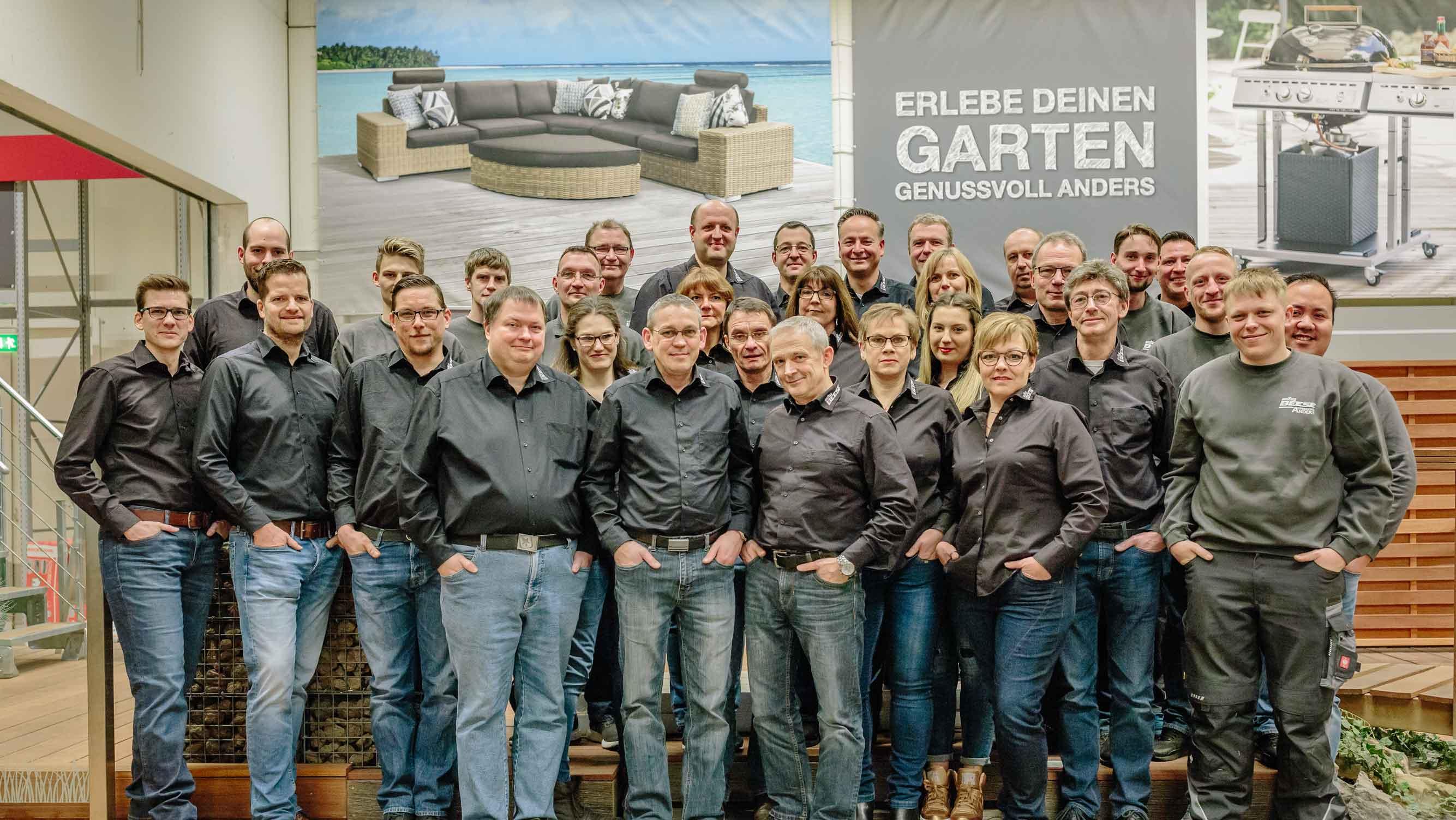 ueber-uns-mitarbeiter-teamfoto-holzland-beese