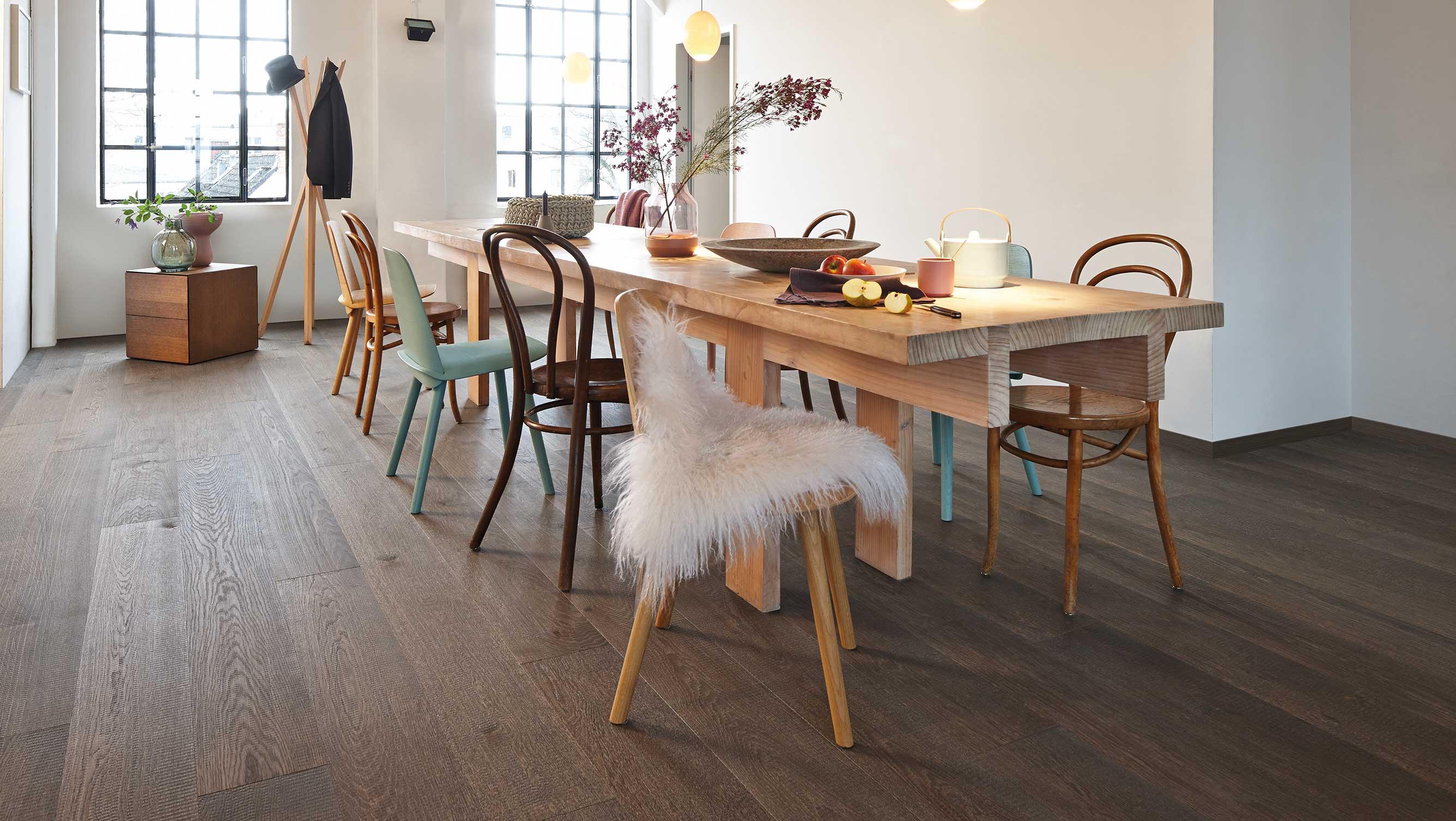 holzland beese wohnen garten bauen unna. Black Bedroom Furniture Sets. Home Design Ideas