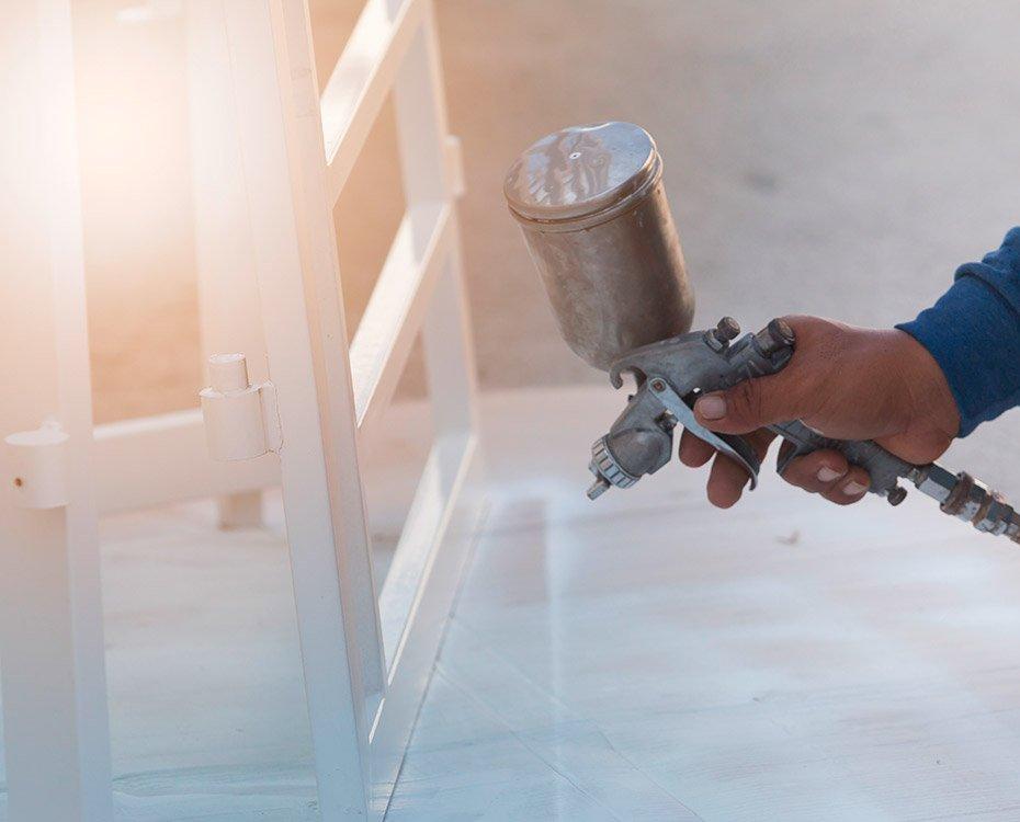 Aluminiumfenster Pulverbeschichtet HolzLand Beese Unna Dortmund