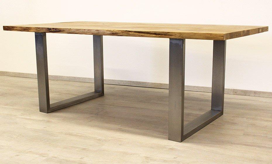 tisch hoeher machen die optimale tischh he f r esstische daslagerhaus rooms berater machen. Black Bedroom Furniture Sets. Home Design Ideas