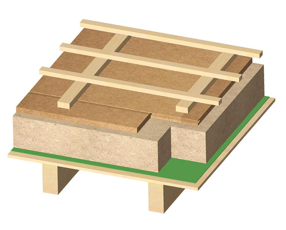 d mmung holzland beese unna. Black Bedroom Furniture Sets. Home Design Ideas