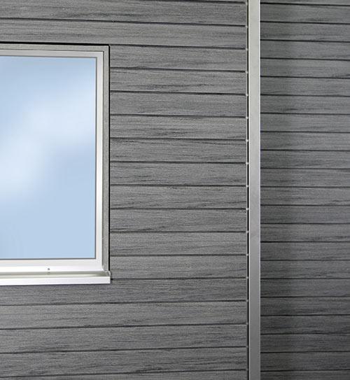fassade dunkel naturinform nh0215 holzland beese - Fassade