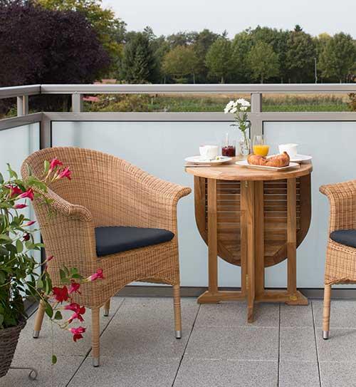 Gartenmöbel Balkonmöbel HolzLand Beese Unna Dortmund