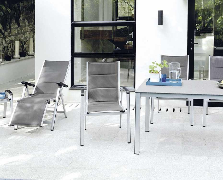 gartenm bel holzland beese unna. Black Bedroom Furniture Sets. Home Design Ideas