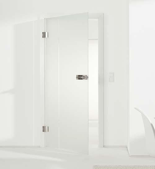 glast ren holzland beese unna. Black Bedroom Furniture Sets. Home Design Ideas