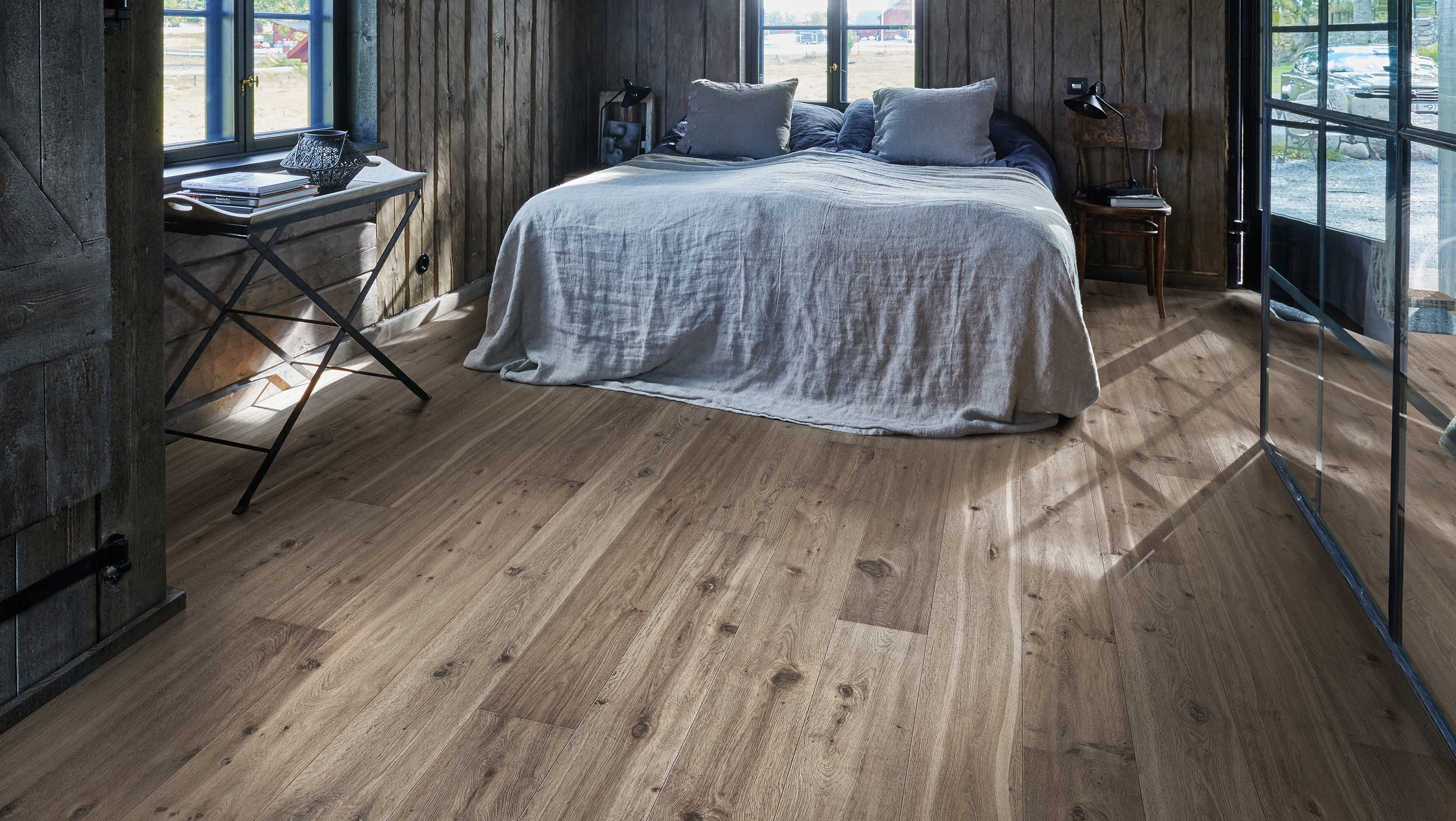 parkett in top holz parkett in bocholt isselburg borken with parkett in gallery of klick vinyl. Black Bedroom Furniture Sets. Home Design Ideas