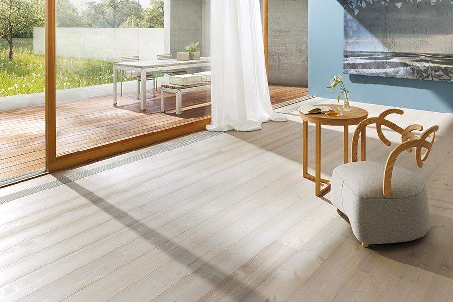 parkett holzland beese unna. Black Bedroom Furniture Sets. Home Design Ideas