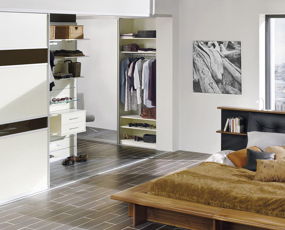 raum und schranksysteme holzland beese unna. Black Bedroom Furniture Sets. Home Design Ideas