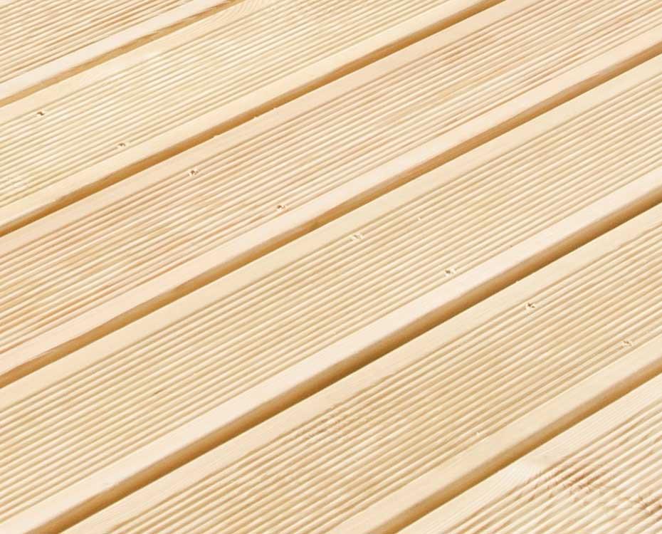 terrassendiele holz sibirische laerche bruegmann holzland beese - Holz
