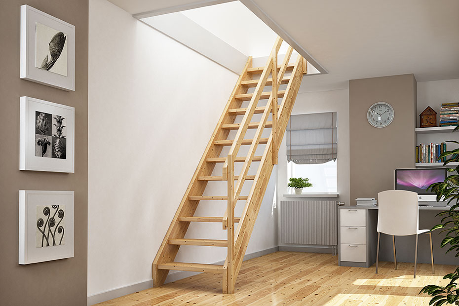 treppe zum dachboden einbauen great fr with treppe zum dachboden einbauen trendy with treppe. Black Bedroom Furniture Sets. Home Design Ideas