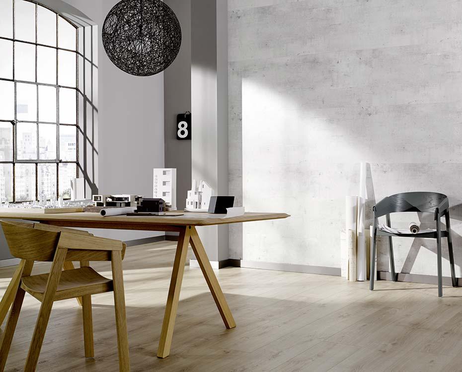 zurbr ggen gartenm bel unna kollektion ideen garten design als inspiration mit beispielen von. Black Bedroom Furniture Sets. Home Design Ideas