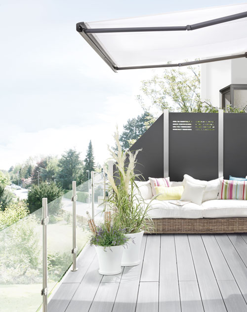 in 3 schritten zur sensationellen dachterrasse holzland beese unna. Black Bedroom Furniture Sets. Home Design Ideas