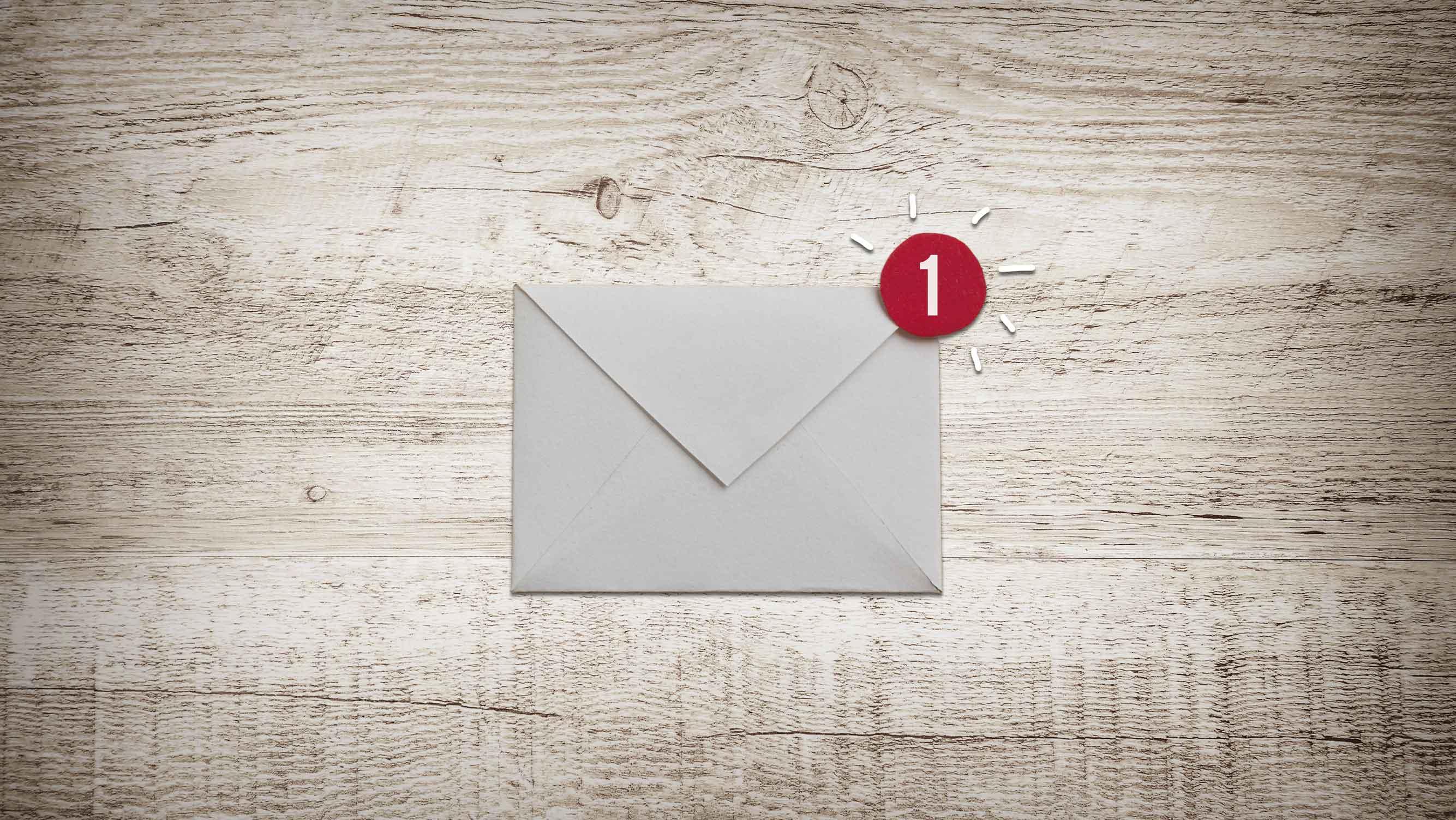 newsletter-anmeldung-holzland-beese