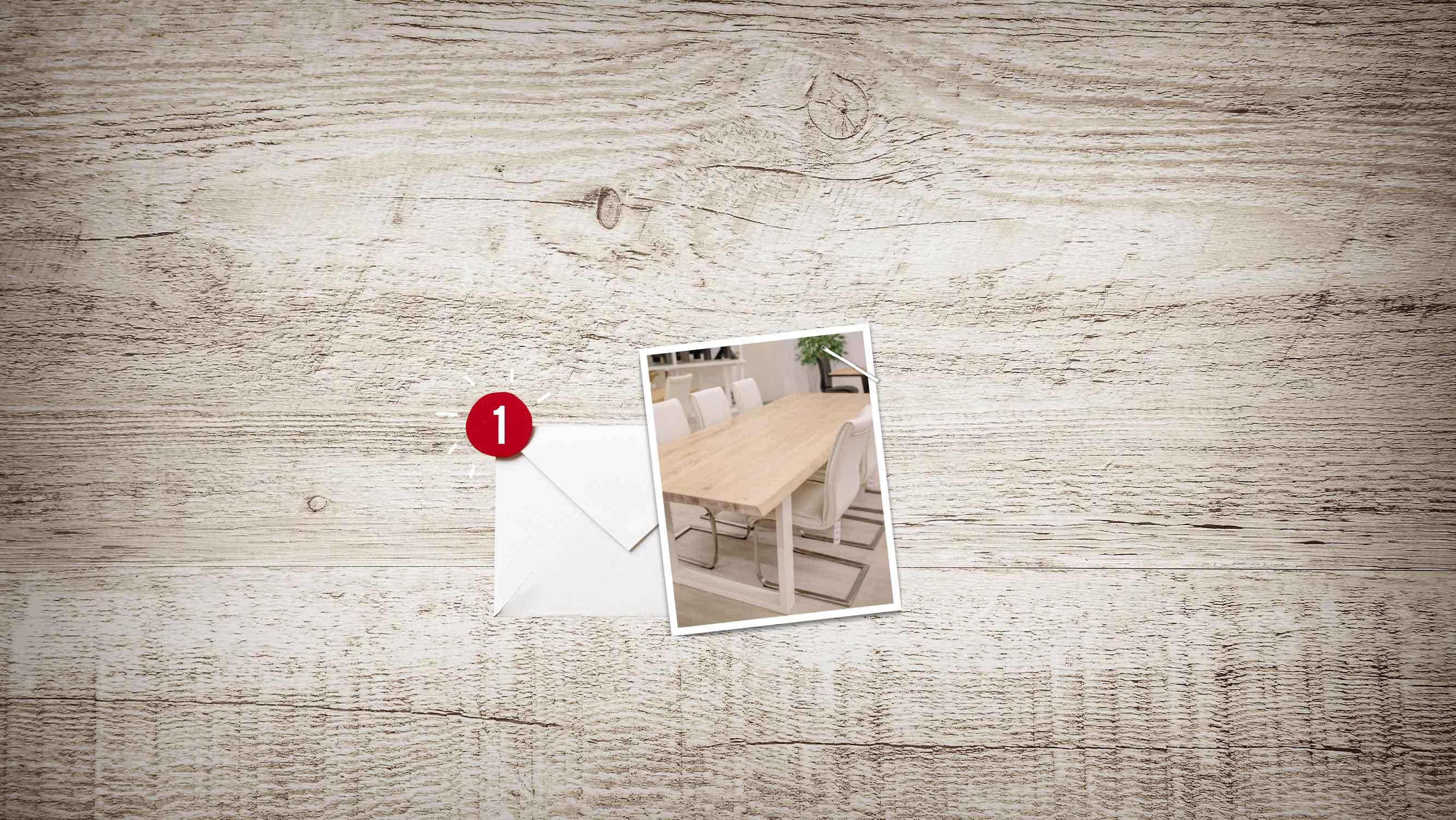 gewinnspiel-newsletter-anmeldung-holzland-beese