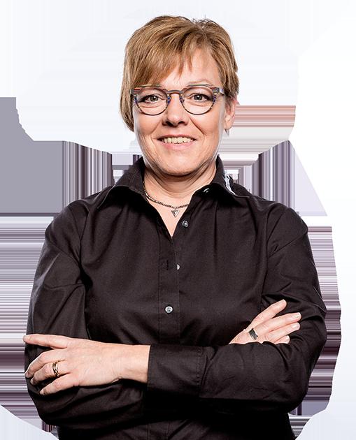 Annelie Simon HolzLand Beese Unna Dortmund