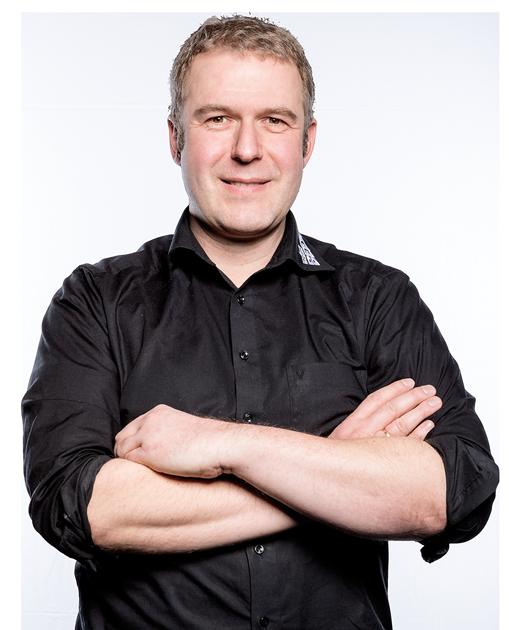 Christoph König HolzLand Beese Unna Dortmund