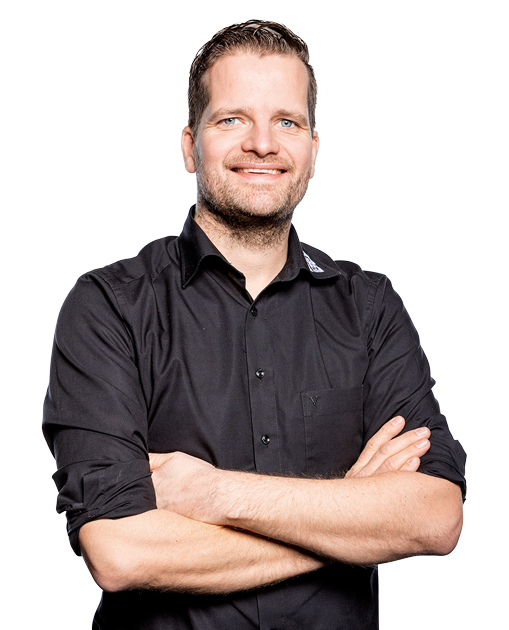Johnnes Schnitger HolzLand Beese Unna Dortmund